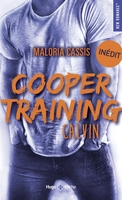 Cooper training - Tome 2