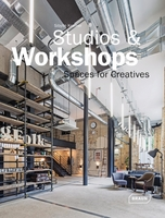 Studios and Workshops