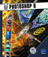 Photoshop 6 pour PC/MAC
