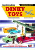 Inestimables Dinky Toys - Argus 2017
