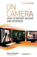 On camera - 2nd ed.