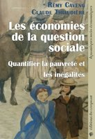 Les économies de la question sociale