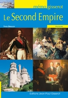 Le second empire
