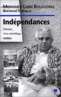 Independances