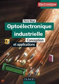 Optoelectronique industrielle