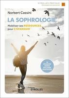 N.Cassini - La sophrologie