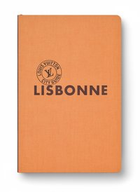 Lisbonne city guide 2020 (français)