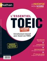 Nathan Livres De La Collection Voie Express Methode Intensive Librairie Eyrolles