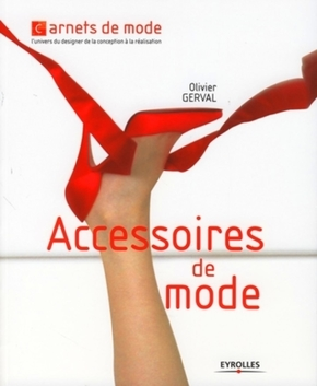 Olivier Gerval- Accessoires de mode
