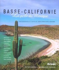 Basse-Californie