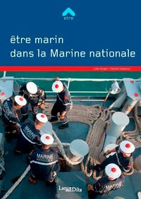Marin dans la Marine nationale