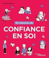 L.Bénatar - 50 exercices de confiance en soi
