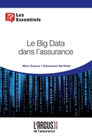 Le Big Data dans l'assurance