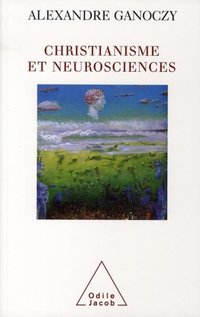 Christianisme et neurosciences