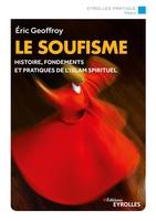 E.Geoffroy - Le soufisme
