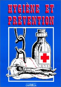 ACCIDENTS DU TRAVAIL ET PREVENTION