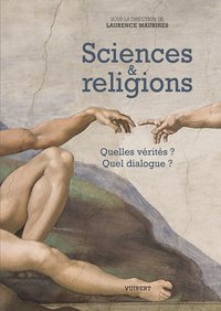 Sciences et religions
