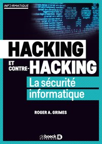Hacking et contre hacking