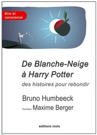 De Blanche-Neige à Harry Potter