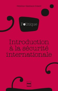 Introduction à la sécurité internationale