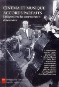 Cinema et musique : accords parfaits