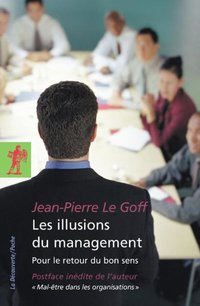 Illusions du management