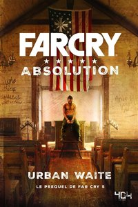 Far cry - Absolution
