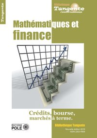 Maths et finance