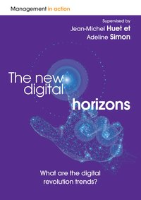 Digital new horizons