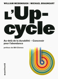 L'up-cycle