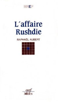 L'affaire rushdie