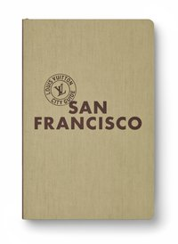 San francisco city guide 2020 (français)