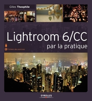 G.Theophile - Lightroom 6/CC par la pratique