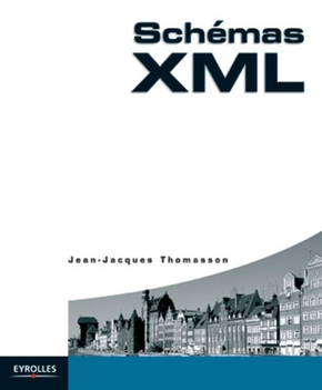 Jean-Jacques Thomasson- Schémas xml