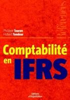 H.Tondeur, P.Touron - Comptabilite en ifrs