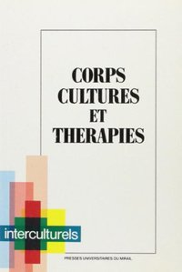 Corps cultures et therapies