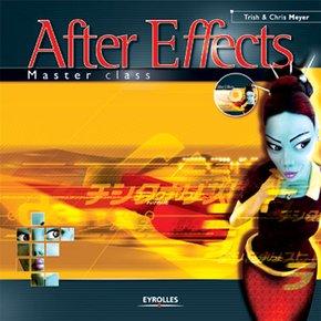 Trish Meyer, Chris Meyer- After Effects
