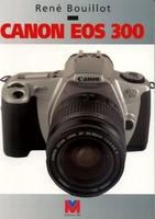 R.Bouillot - Canon EOS 300