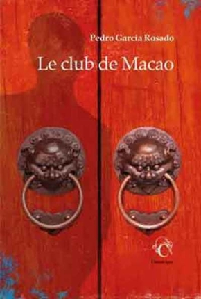Le club de macao