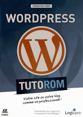 Tutorom - WordPress