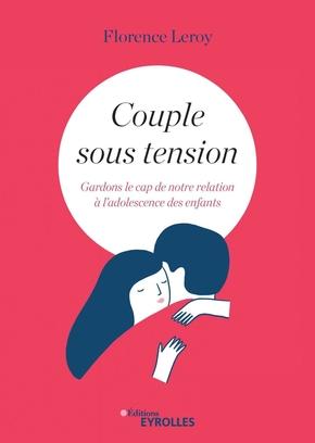 F.Leroy- Couple sous tension