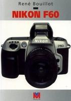 R.Bouillot - Nikon F60