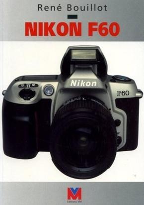 R.Bouillot- Nikon f60