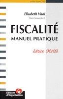 - Fiscalite 98/99