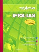 IFRS- IAS