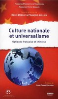 Culture nationale et universalisme