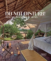 Do not disturb !