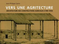 Vers une agritecture