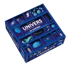 Coffret univers