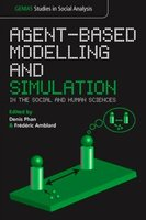 Agent-based Modelling and Simulation in the Social and Human Sciences